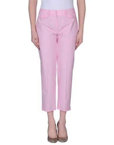 Повседневные брюки MAURIZIO PECORARO 36644212EW