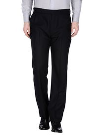GIANNI VERSACE COUTURE - Casual pants