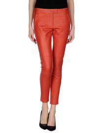 MOSCHINO CHEAPANDCHIC - Pantalone