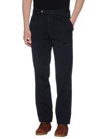 ROTA - Casual pants