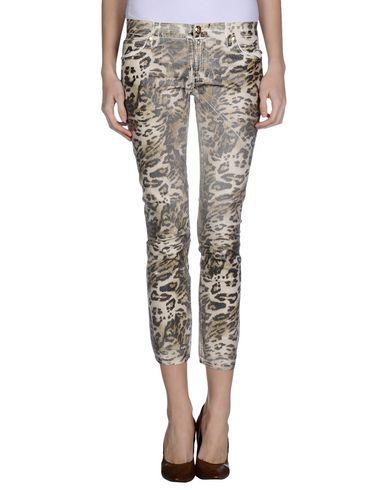 Повседневные брюки JUICY COUTURE 36644712XM