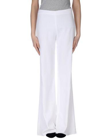 Повседневные брюки VALENTINO ROMA 36644851US