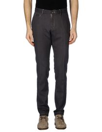 TONELLO - Casual pants