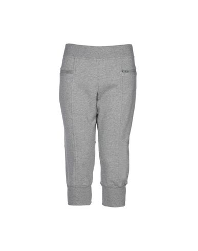 ADIDAS BY STELLA MCCARTNEY TROUSERS 3/4-length trousers Women on YOOX.COM