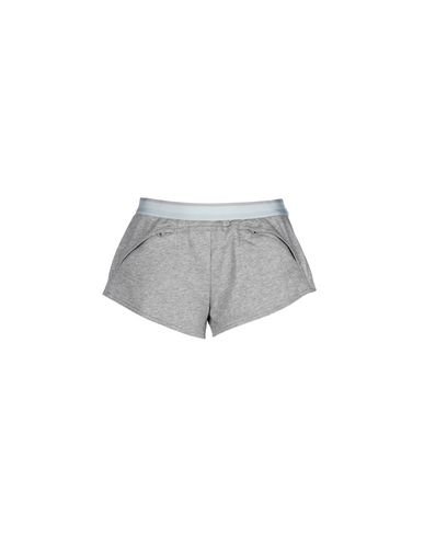 Повседневные шорты ADIDAS BY STELLA MCCARTNEY 36645040LL