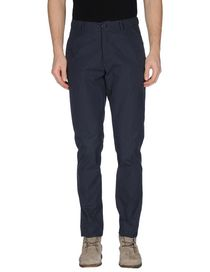 U-NI-TY - Casual pants