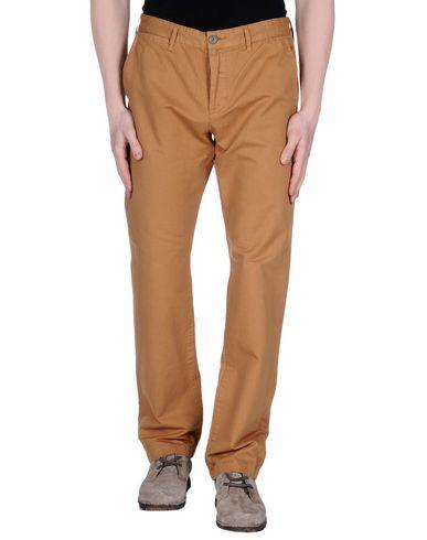 Повседневные брюки OBEY PROPAGANDA 36645256US