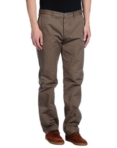 Повседневные брюки OBEY PROPAGANDA 36645256XB