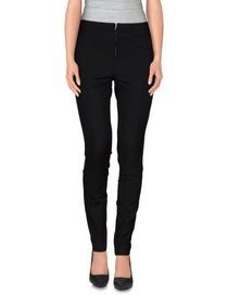 TOM FORD - Casual trouser