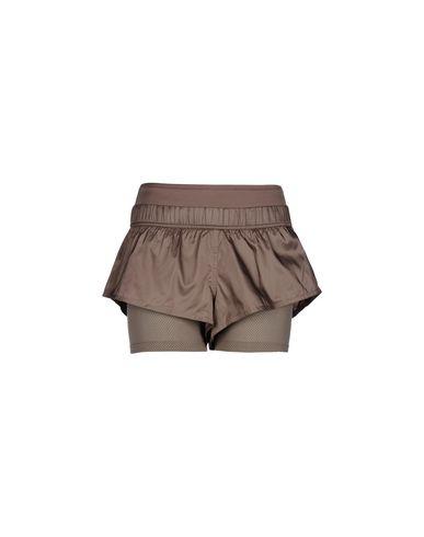 Повседневные шорты ADIDAS BY STELLA MCCARTNEY 36645283PG