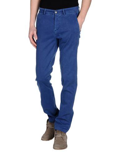 Повседневные брюки 7 FOR ALL MANKIND 36645585JC