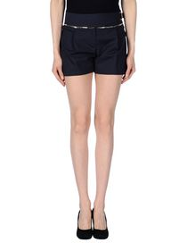 JOHN RICHMOND - Shorts
