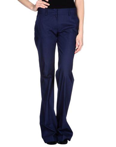 Повседневные брюки MAURIZIO PECORARO 36646097IS