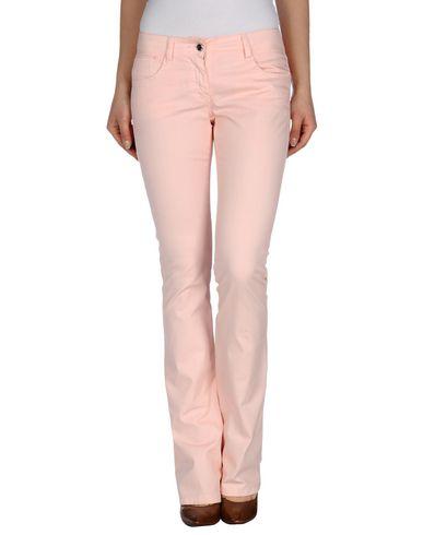 Джинсовые брюки HUSKY 36646134FG