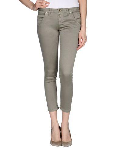 Повседневные брюки FLY GIRL 36646151PU