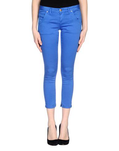 Повседневные брюки FLY GIRL 36646151SC