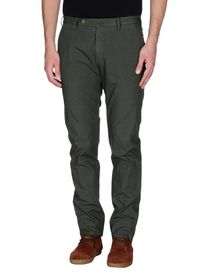 G.T.A. PANTALONIFICIO - Casual pants