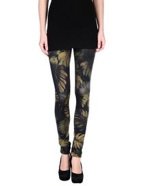 LANVIN - Leggings
