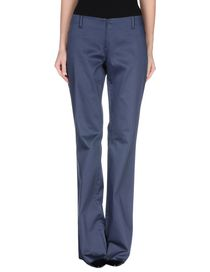 VERSACE JEANS COUTURE - Pantalone