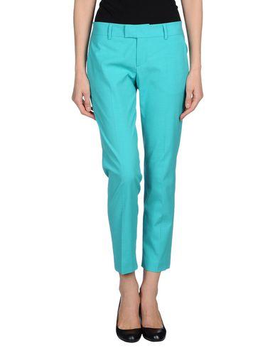 Повседневные брюки M MISSONI 36646599NW