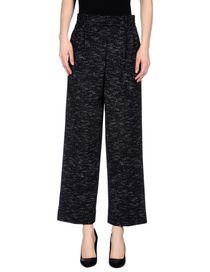 CO|TE - Pantalone
