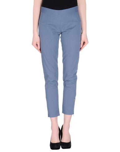 Повседневные брюки VDP CLUB 36647001LQ