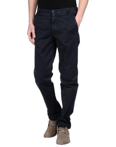 Повседневные брюки CHINOOK 36647859ED