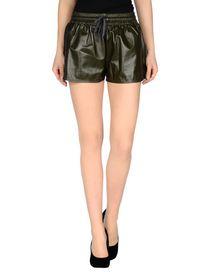 CÉLINE - Shorts