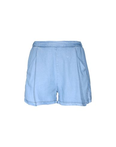Foto GEORGE J. LOVE Shorts donna