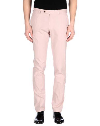 Повседневные брюки CANALI 36649139CL