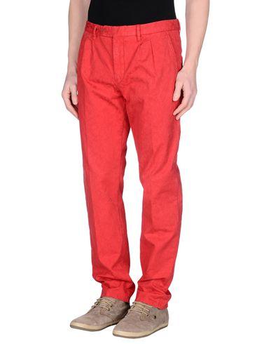 Повседневные брюки AVIO 36649150CK