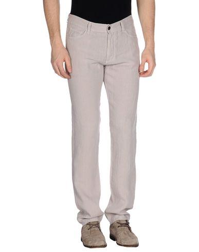 Повседневные брюки CANALI 36649153IX