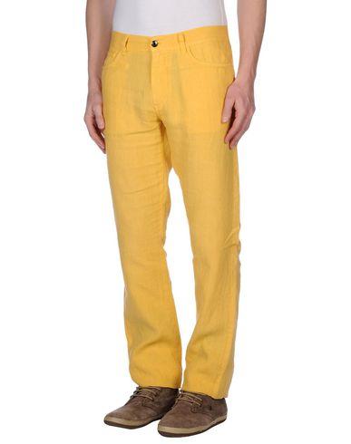 Повседневные брюки CANALI 36649153MR