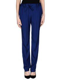 TONELLO - Casual trouser