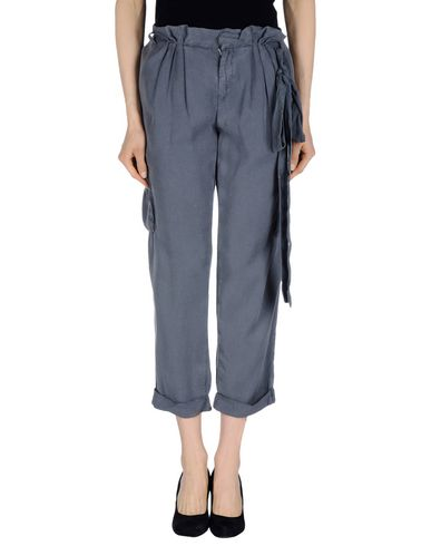 Foto LIU •JO JEANS Pantalone donna Pantaloni