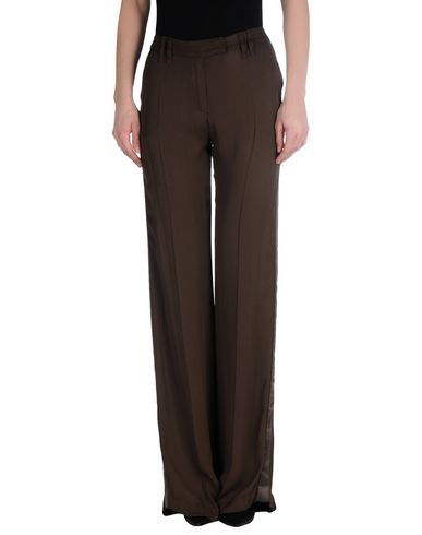 Повседневные брюки PLEIN SUD 36649571IV