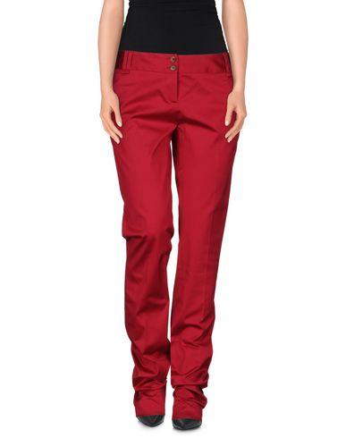 Повседневные брюки GALLIANO 36650076KU