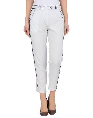 Повседневные брюки BEAYUKMUI 36650214KO