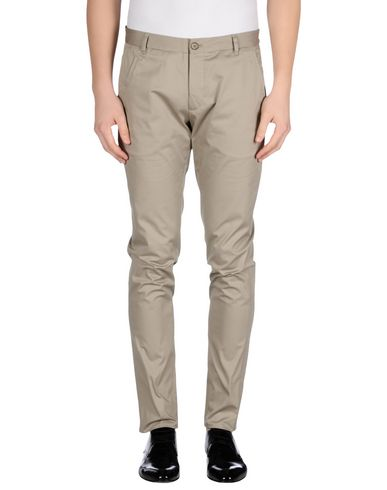 Повседневные брюки GIAN CARLO ROSSI 36650301VF