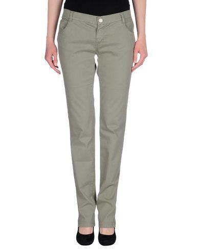 Повседневные брюки DENNY ROSE YOUNG GIRL 36650339FB