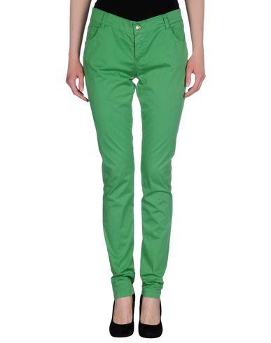 Повседневные брюки DENNY ROSE YOUNG GIRL 36650339KI
