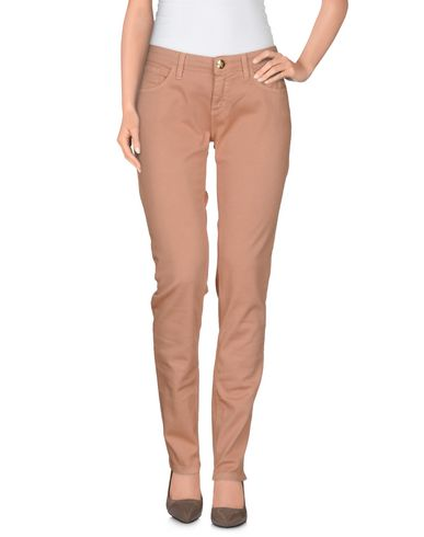 Повседневные брюки BLUMARINE 36650449KO