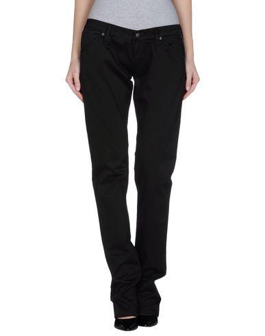 Повседневные брюки REPLAY 36650582GC