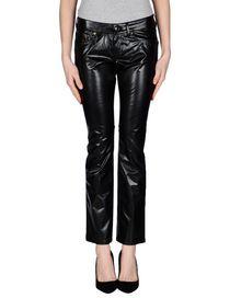 CÉLINE - Casual trouser