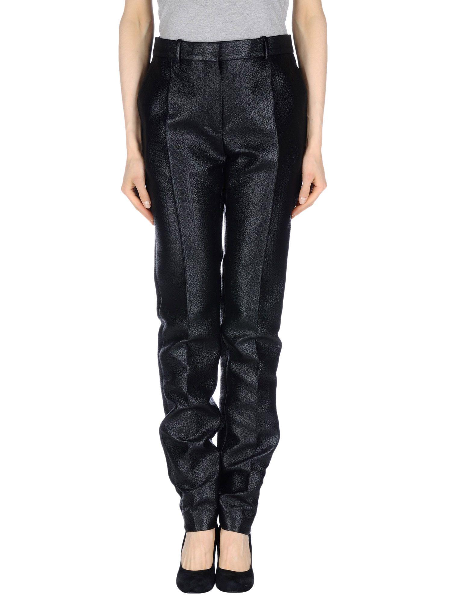 CÉLINE Casual pants