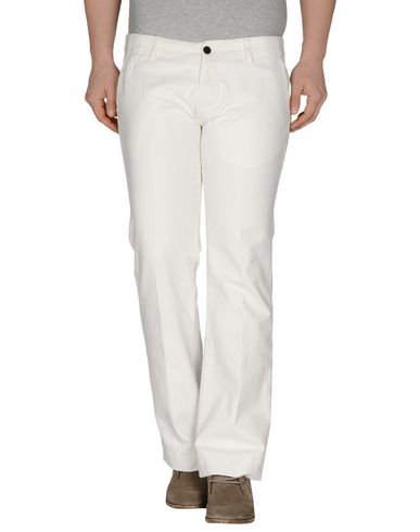 Повседневные брюки RIFLE 36650955JO