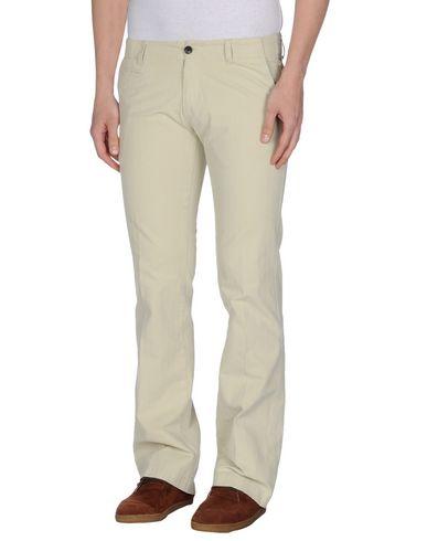 Повседневные брюки RIFLE 36650955RU
