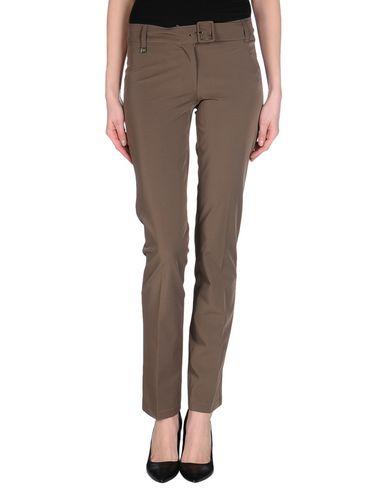 Повседневные брюки EXE 36650962CV