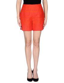 CARVEN - Shorts