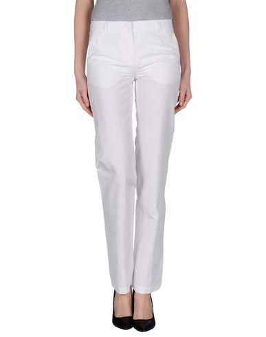 Повседневные брюки POLLINI BY RIFAT OZBEK 36651982IN